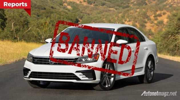 Volks_passat_banned