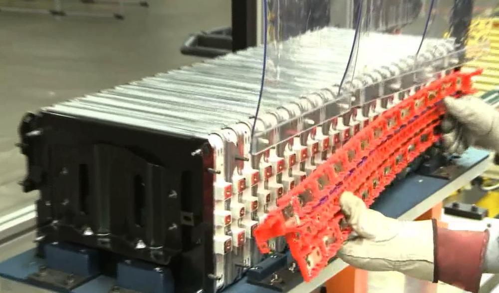 battery-module-assembly-1000
