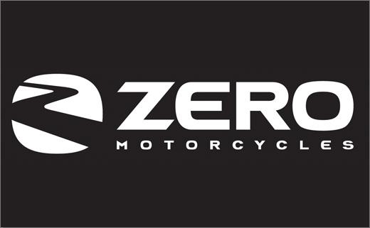 Zero Motorcycles annonce le lancement de ses 2016