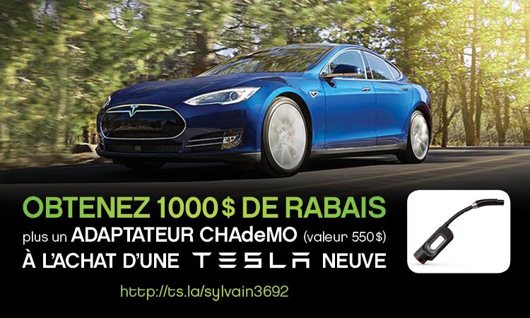 Ref-Tesla-750x450px