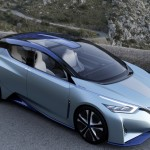 Transport-Evolved-Nissan-IDS-Concept-16_m