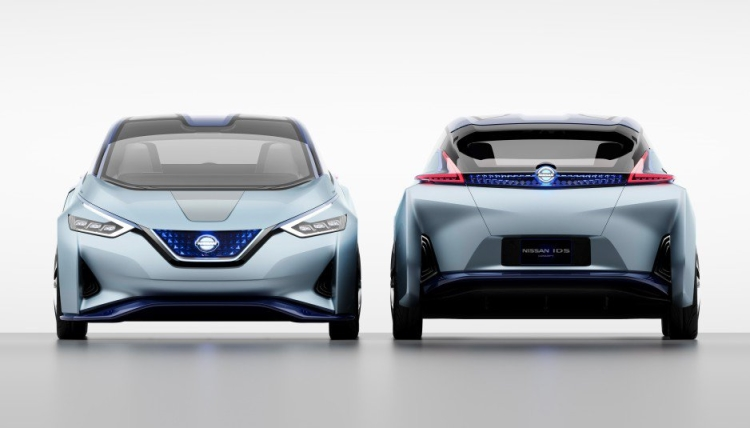Transport-Evolved-Nissan-IDS-Concept-21-e1447704124899-938x535