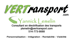VERTRANSPORT_carteaffaires_M