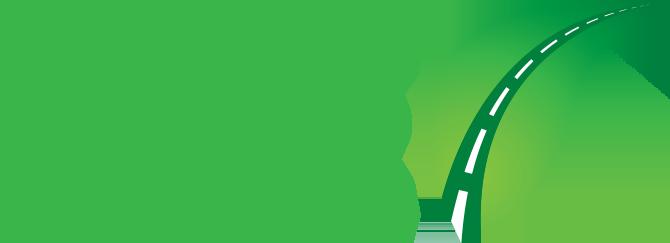 Roulezelectrique logo
