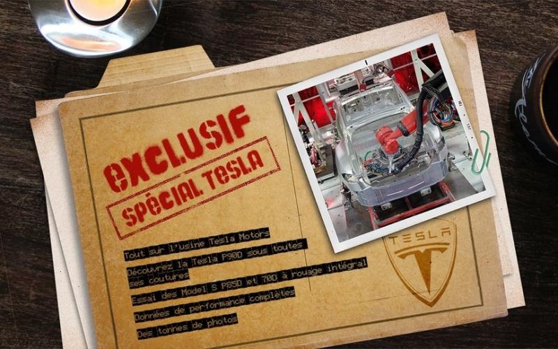 230025_2016_Tesla_Model_X