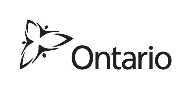 Plus de bornes de recharge en Ontario!