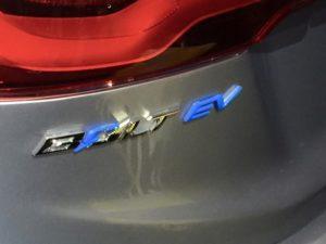 Bolt-RE-1