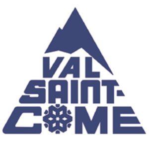 vsc_logo_bleu