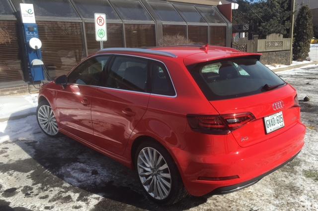 Audi-e-tron-DB-1