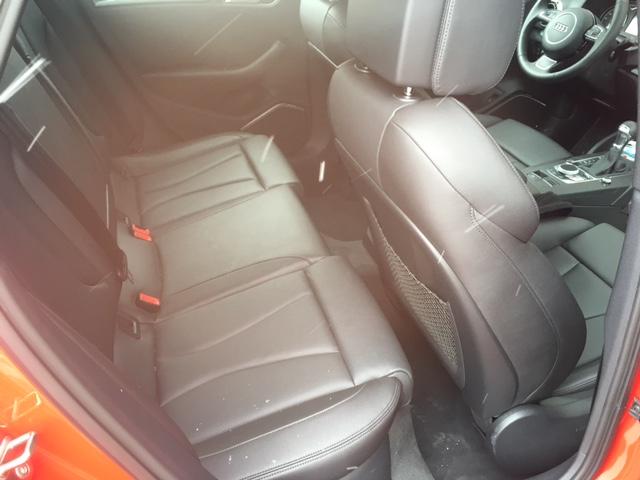 Audi-e-tron-DB-10