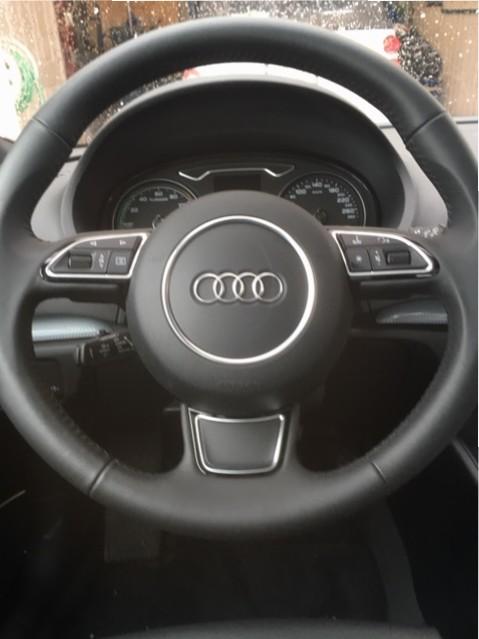 Audi-e-tron-DB-12