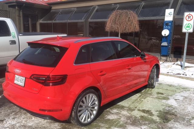Audi-e-tron-DB-2