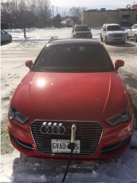 Audi-e-tron-DB-5