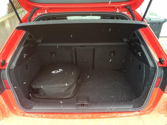 Audi-e-tron-DB-9