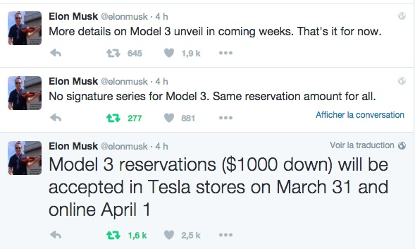 ElonMusk-Model3-tweet
