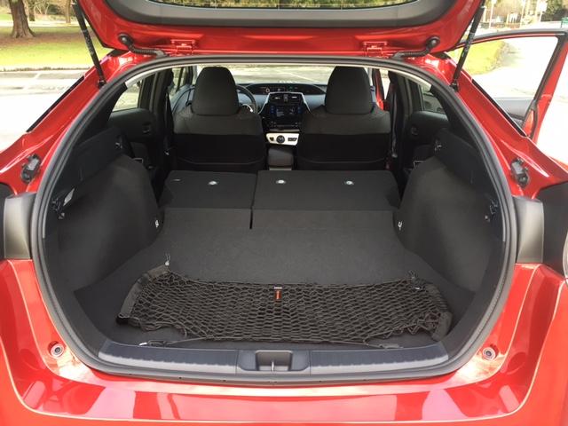 Prius2016-DB-10