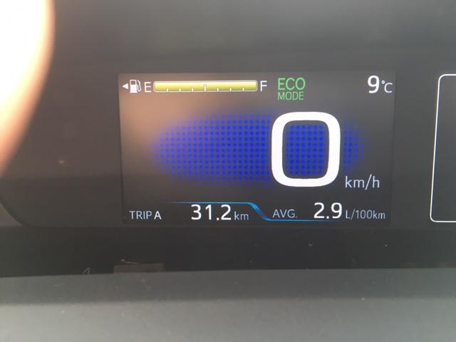Prius2016-DB-2