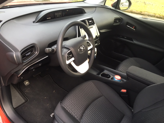 Prius2016-DB-4