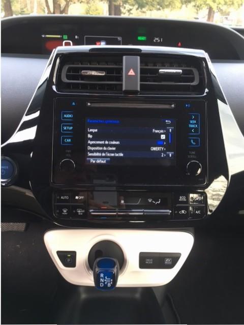 Prius2016-DB-5