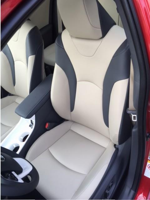 Prius2016-DB-8