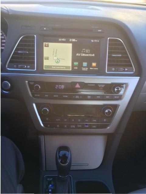 Hyundai Sonata PHEV-DB-5