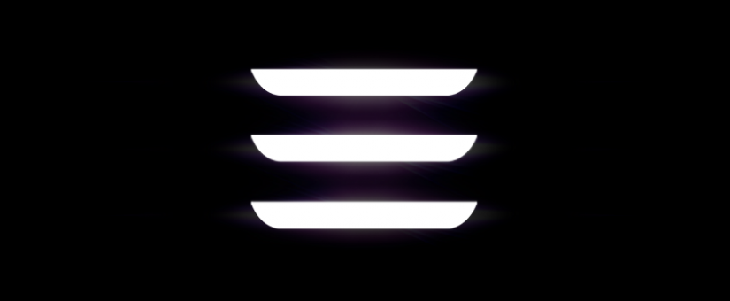 Comment réserver votre Tesla Model 3?