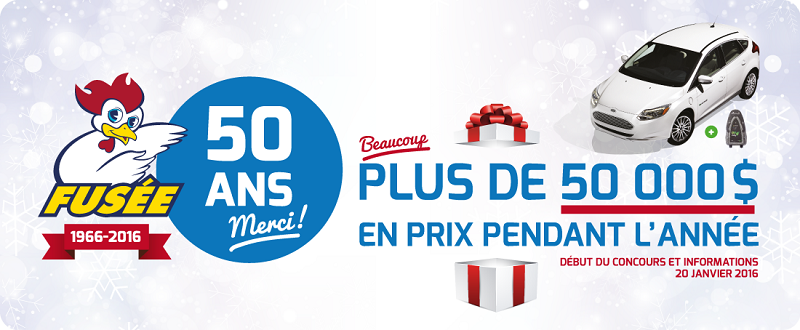 Slider_50ans_coins_Ronds