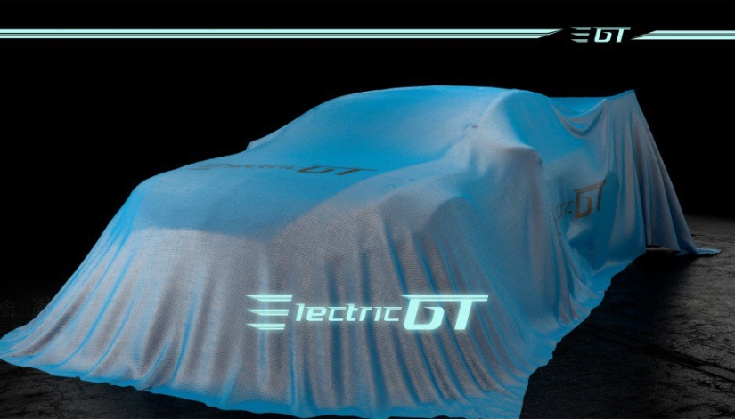 Transport-Evolved-Electric-GT-Announcement