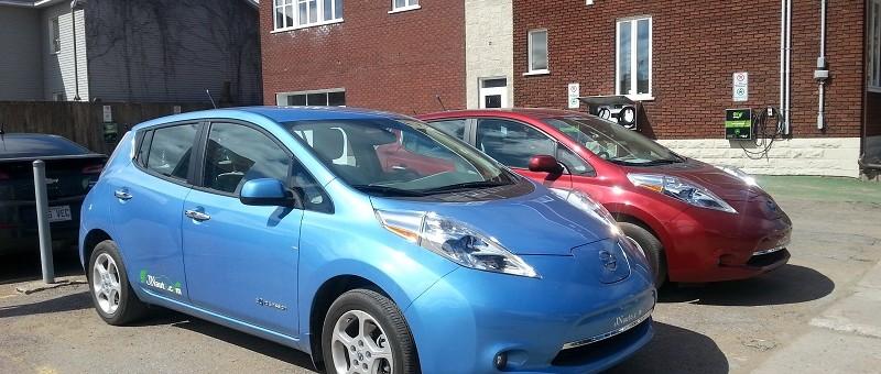 Petit guide d'autodéfense contre les dénigreurs des voitures hybrides et électriques: 1ère partie