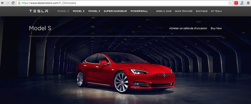 mon essai tesla model s page 7. Black Bedroom Furniture Sets. Home Design Ideas