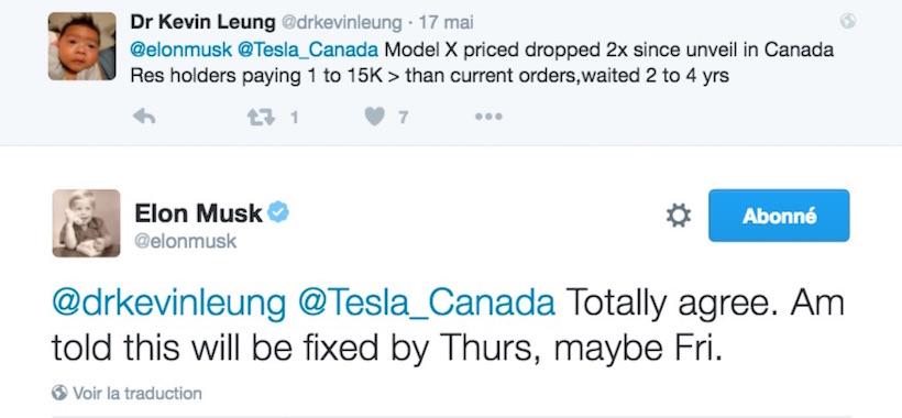 ElonMusk-tweet-17mai2016