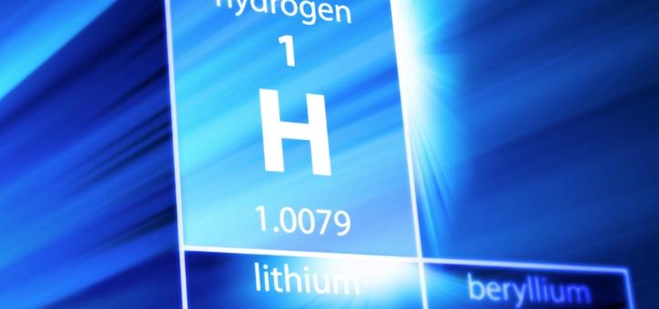 Véhicules à hydrogène : que penser des liquides organiques porteurs d'hydrogène, à température et pression ambiante?