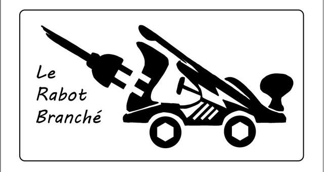 Le Rabot Branché : une campagne de sociofinancement pour une borne de recharge à Sainte-Anne-des-Monts