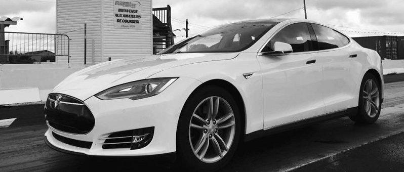 Club Tesla Québec : Journée familiale et drag électrique à Pont-Rouge