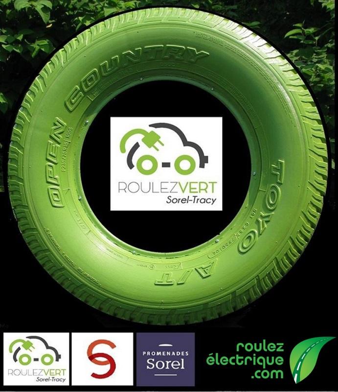 RoulezVert-ST-RÉ