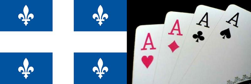 Électrification des transports :  comment se compare le Québec ?