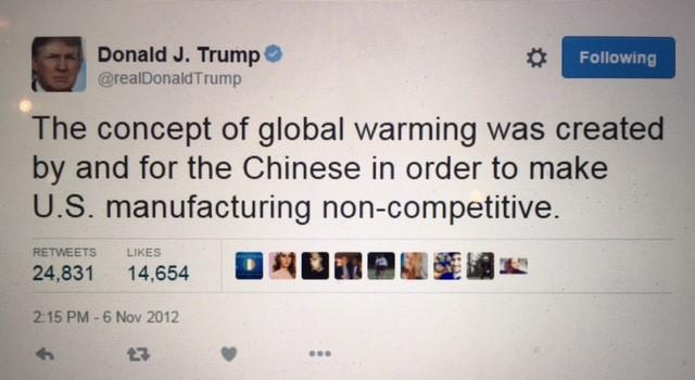 donald-trump-tweet