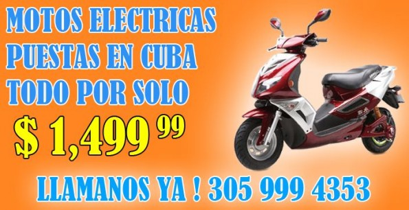 cuba_electric_scooter