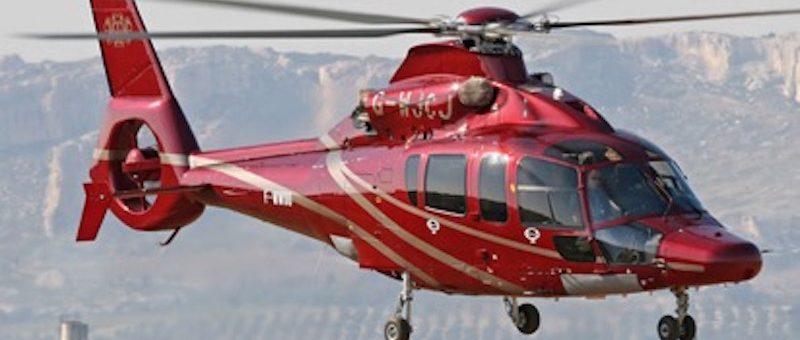 Le plus gros défi des navettes volantes électriques: atteindre un prix 4 à 5 fois moins cher que celui des hélicoptères