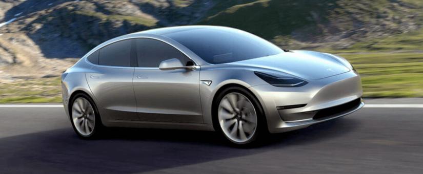 Model 3, le début ou la fin de Tesla ?