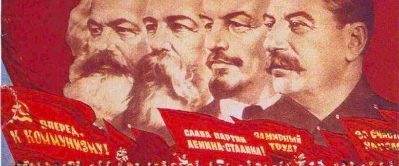 Voitures électriques et Loi Zéro Émission:  Un texte «à la soviétique»?
