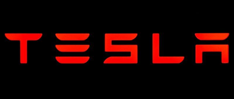 L'expansion de Tesla