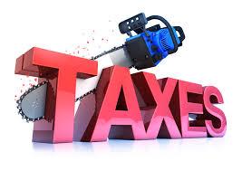 Immatriculation de véhicules de luxe: coût réduit au 1er janvier 2018