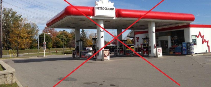 Boycottons Paietro-Canada! … et les autres aussi!