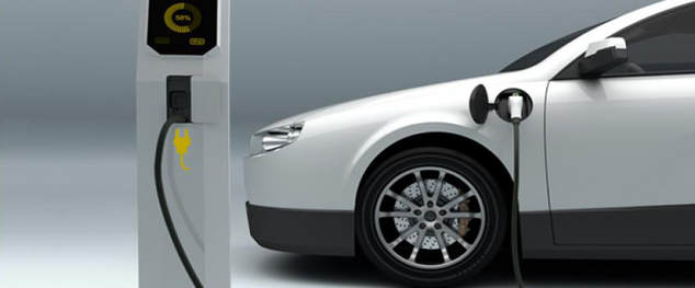 Pour tout le monde la voiture 100% électrique ?