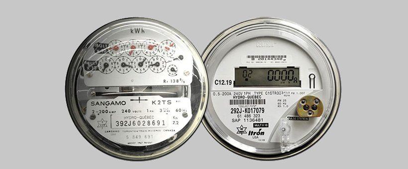 Véhicules électriques et tarif d'électricité DT (Bi-Énergie)