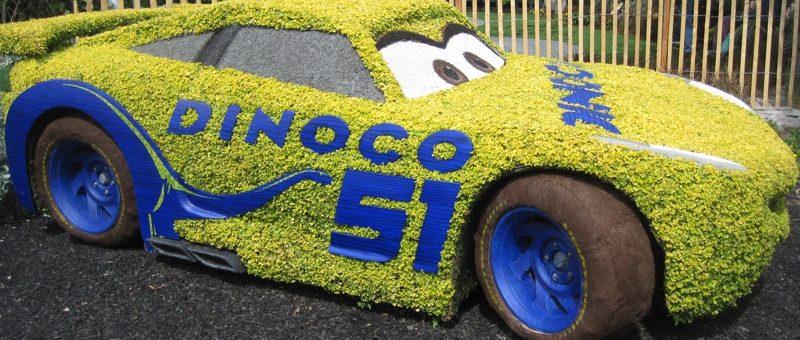 La voiture électrique et l'environnement, est-ce vraiment compatible?