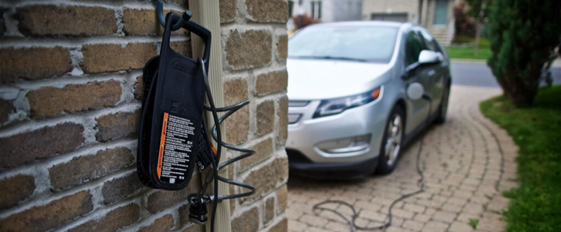 Voiture électrique : disons les vraies affaires