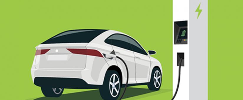 Rabais pour véhicules électriques : les dernières nouvelles