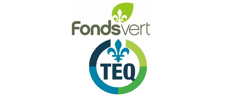 Exit le Fonds Vert, vive le Fonds d'électrification et de changements climatiques !